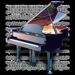 Music-Piano-icon