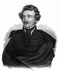 Fáy András (1786-1864)