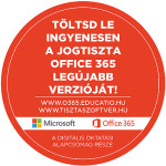 141124_microsoft_badge